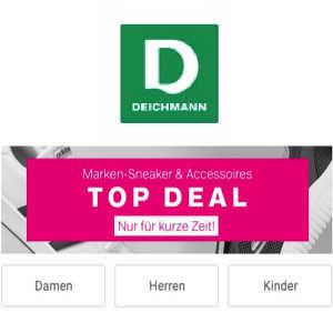 deichmann-4
