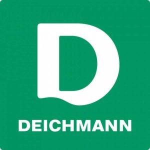 deichmann-logo-ab-2011-700×700