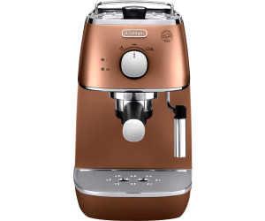 delonghi-espressomaschine-distinta-12999-euro