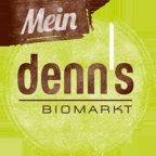 denns_logo-cc_ger