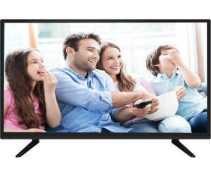 denver-4k-ultra-hd-led-tv-102cm-40-zoll
