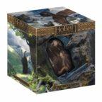 der-hobbit-eine-unerwartete-reise-extended-edition-3d2d-inkl-weta-statue-3d-blu-ray-fuer-nur-2499e