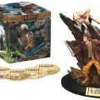 der-hobbit-eine-unerwartete-reise-extended-edition-3d2d-sammleredition-weta-statue-3d-blu-ray-fuer-nur-2697-eur