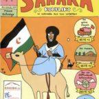 der-westsahara-konflikt-in-weniger-als-3000-wortern