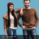 NUR NOCH HEUTE: Sale mit 70% + 10% Extra-Rabatt + Versandkostenfrei bei Designermode.com (Adidas, Gant, Hilfiger, Tom Tailor, ...)