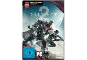 destiny-2-pc-1