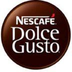 details-zu-nescaf-dolce-gusto-probierpaket-57-kapseln-43-getraenke