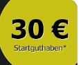 deutschland-kreditkarte-classic-30-euro-praemie