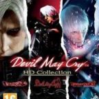 devil-may-cry-hd-collection-xbox-one-ps4