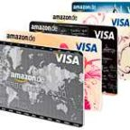 devisa-card_243x152._CB379194652_-6