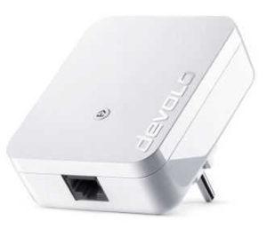 devolo-dlan-1000-mini-powerline-adapter-1-000-mbit-s