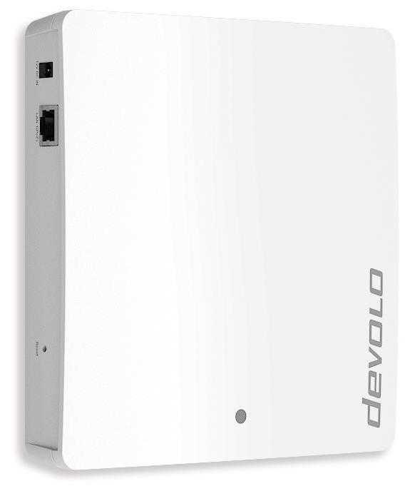 devolo-wifi-pro-1200i-hochleistungs-access-point