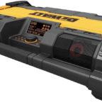 dewalt-toughsystem-radio