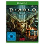 diablo-iii-eternal-collection-xbox-fuer-15e