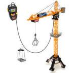 dickie-mega-crane-3462412