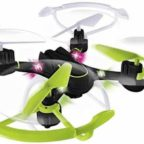 dickie-toys-rc-fvp-quadrocopter-201119434