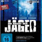 die-nacht-der-jaeger-blu-ray