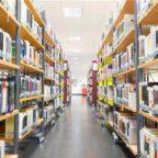 die-stadtbibliothek-ist-im-lockdown-aktuell-geschlossen-2368821