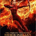 dietributevonpanemmockingjay-212x300