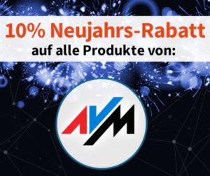 digitalo-10-neujahrsrabatt-auf-produkte-von-avm