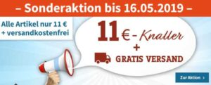 digitalo-11e-knaller-aktion-gratis-versand