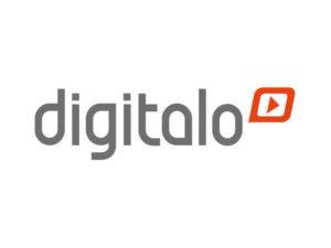 digitalo-6