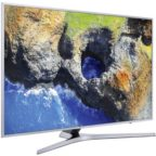 digitalo-samsung-123-cm-led-tv-1