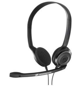 digitalo-sennheiser-pc-headset-usb-fuer-2799-e