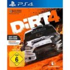 dirt-4-day-one-edition-ps4
