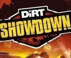 dirt2_1