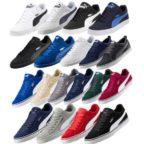 diverse-puma-sneaker-fuer-nur-2999e