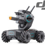 dji-robomaster-s1-bildungsfrdernder-roboter