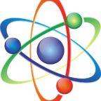 doku-kostenlos-thorium-atomkraft-ohne-risiko