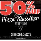 dominos_nl_2017_kw19_mo_flash_sale_04