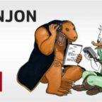 donjon-2