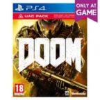 doom-uac-pack-xbox-one-ps4