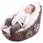 doomoo-sitzsack-seat-original-farbe-tree-sand-a074145-2