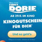 doriedmmkinoticketaction628x324v11473853510957