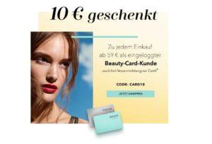 douglas-beauty-card-10e-rabatt-ab-59e-mbw