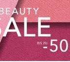 douglas-beauty-sale-bis-zu-50-rabatt
