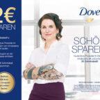 dr_dove