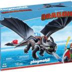 dragons-hicks-und-ohnezahn-9246