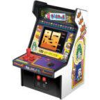 dreamgear-my-arcade-dig-dug-micro-player