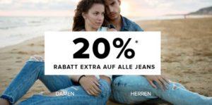 dress-for-less-20-extra-rabatt-auf-alle-jeans