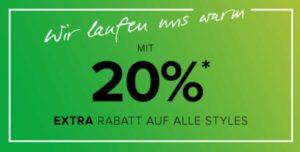 dress-for-less-20-extra-rabatt-auf-alle-styles-1