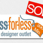 dress-for-less-200-mio