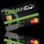 drivango-tankkarte-2