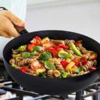 druckerzubehoer-renberg-wok-servierpfanne