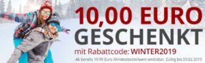 druckerzubehoer10e-geschenkt-ab-1999e-bestellwert-1