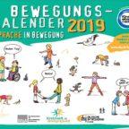 dsj-Bewegungskalender_2019_Deckblatt